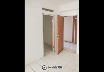 Cibubur Village Apartment 2BR Non Furnished
