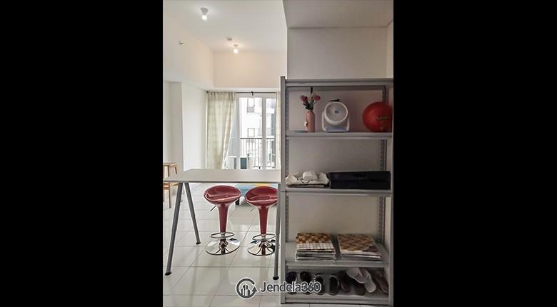 Living Room Casa De Parco Apartment Apartment