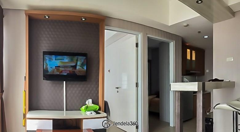 Living Room Altiz Apartment Apartment