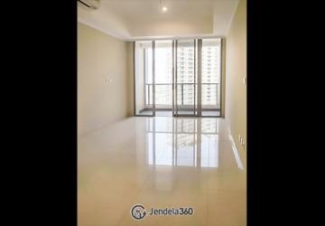 Taman Anggrek Residence 3BR Tower Beech