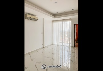 Essence Darmawangsa Apartment 2BR Tower 2