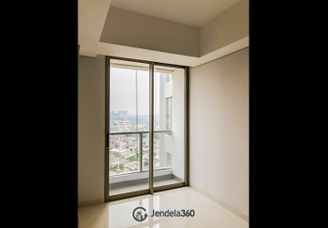 Taman Anggrek Residence 1BR Tower Fragrant