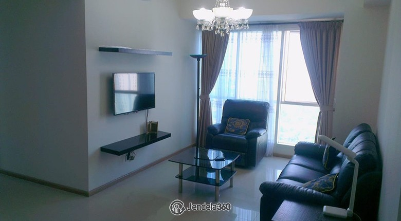 Living Room Casa Grande Apartment Apartment