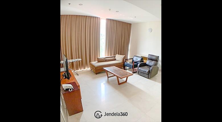 Living Room The Summit Apartment Apartment