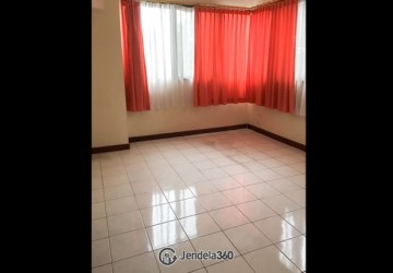 Amartapura Apartment 3+1BR Non Furnished
