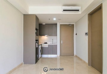 Gold Coast Apartment 1BR Tower Bahama