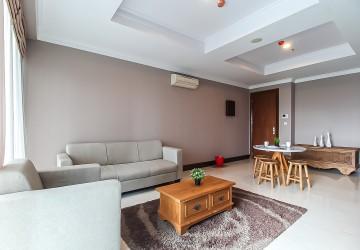 Residence 8 Senopati 1BR Tower 3
