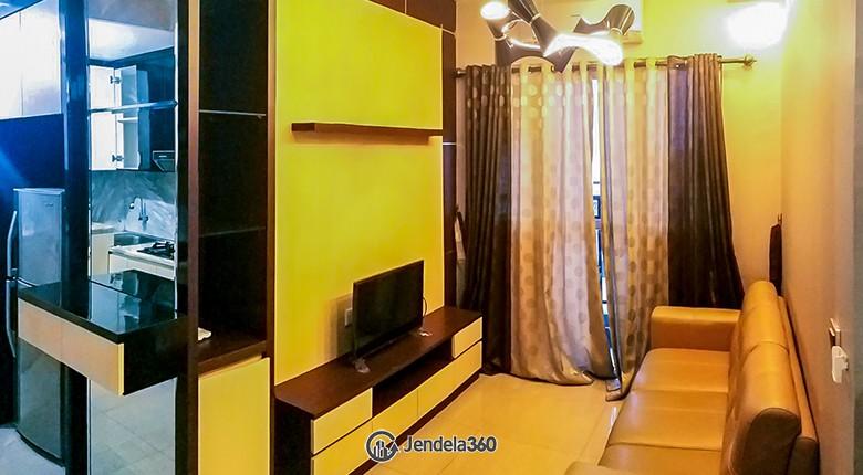 Living Room Maple Park Apartment Apartment