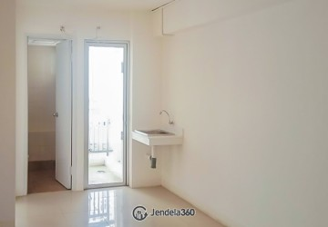 Bassura City Apartment 2BR Tower J