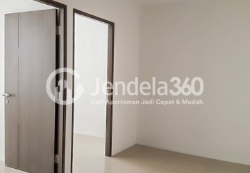 Pasar Baru Mansion Apartment 2BR Non Furnished
