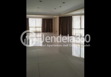 Mitra Oasis Residence 3BR Tower A