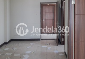 Pluit Sea View 3BR Non Furnished