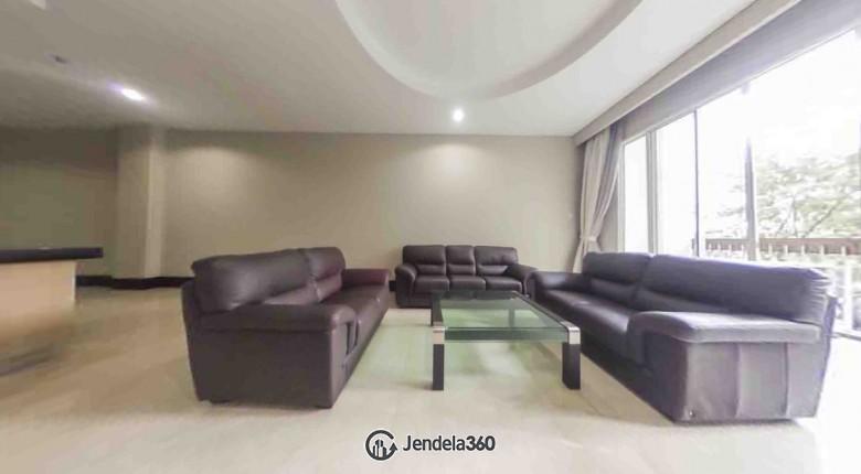 livingroom Pearl Garden Apartment Apartment