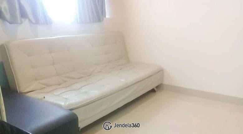 livingroom Callia Apartment Apartment