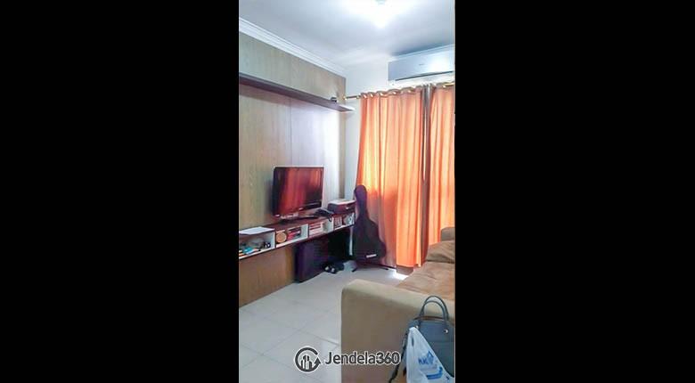 livingroom Maple Park Apartment Apartment