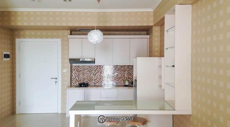 livingroom Silkwood Residence