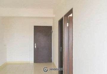 Puri Park View Apartment 2BR Tower CB