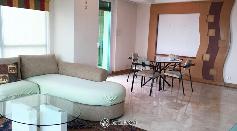 livingroom Casablanca Apartment Apartment