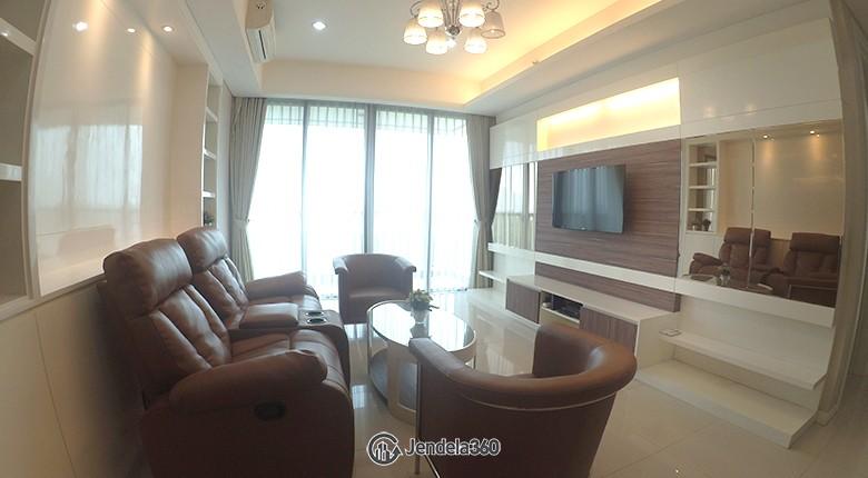 livingroom ST Moritz Apartment Apartment