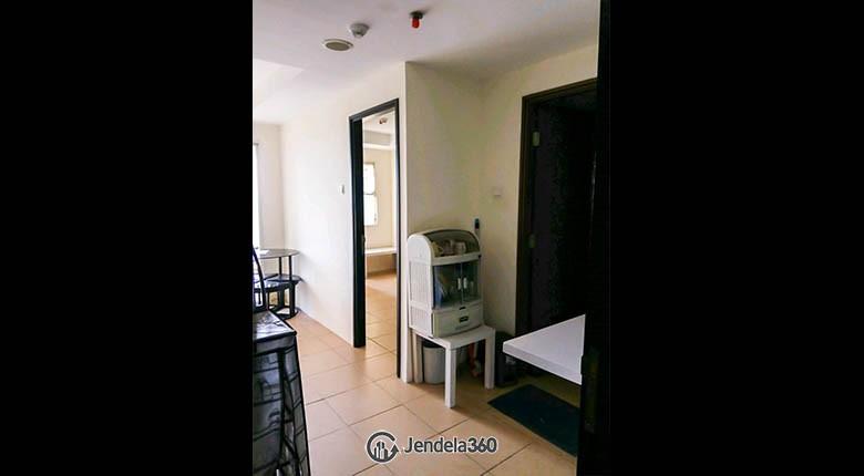 livingroom Belmont Residence