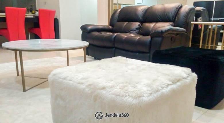 livingroom Sunter Icon