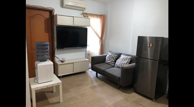 MPKC021-PictureMediterania Palace Kemayoran Apartment