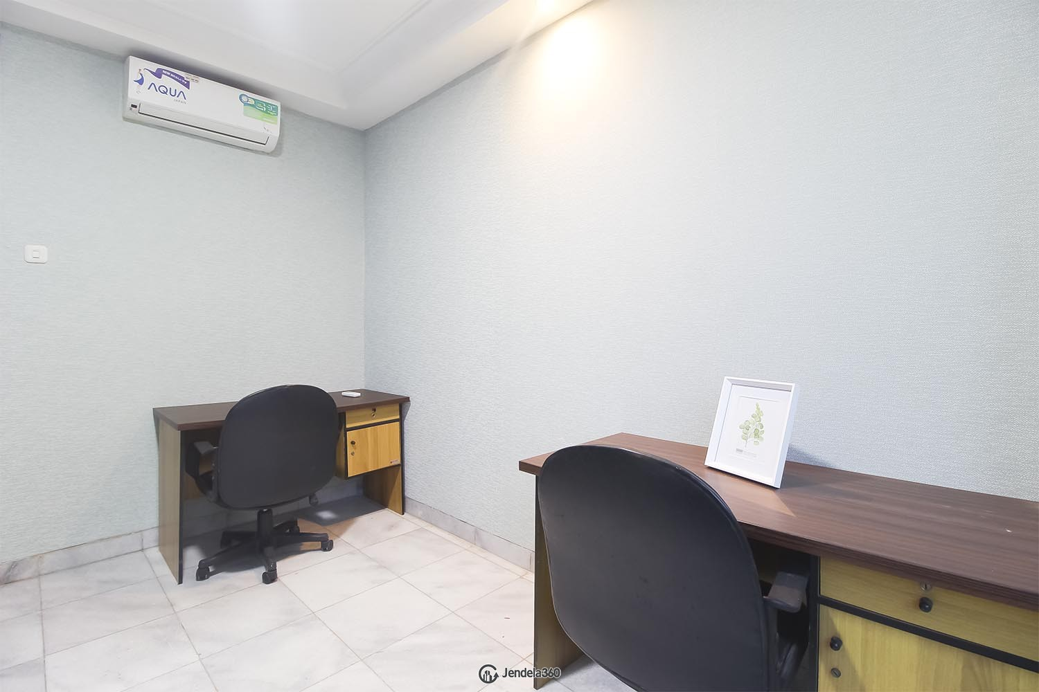 Other Mitra Oasis Residence Apartment
