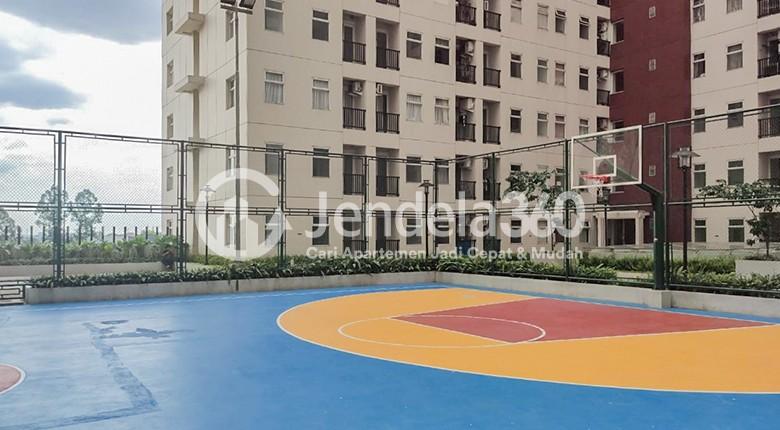 Other Apartemen Kota Ayodhya Apartment