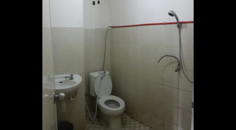PKJC002-PictureApartemen Puncak Kertajaya Apartment