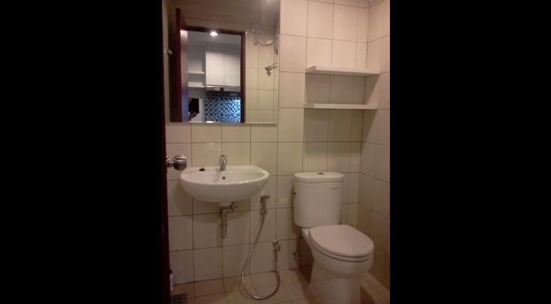 RMGA020-PictureRoyal Mediterania Garden Residence Apartment