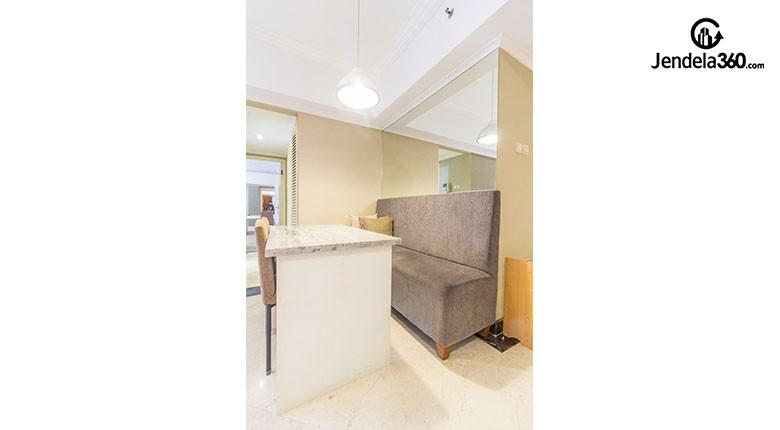 apartemen sudirman tower condominium (aryaduta suites semanggi)