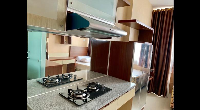 SLDA004-PictureSaladdin Mansion Apartment
