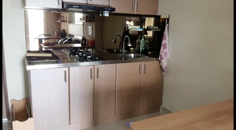 STIC011-PictureSunter Icon Apartment