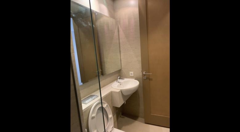 TRSA013-PictureTaman Anggrek Residence Apartment