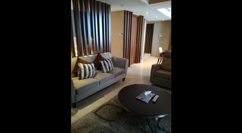TSMD008-PictureThe Summit Apartment
