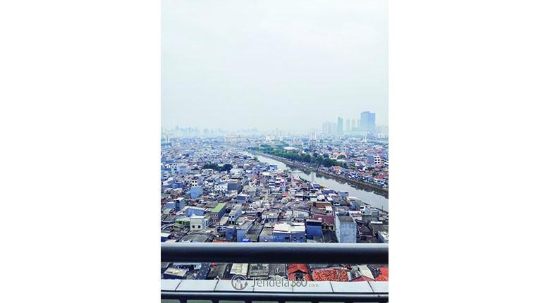 sewa season city