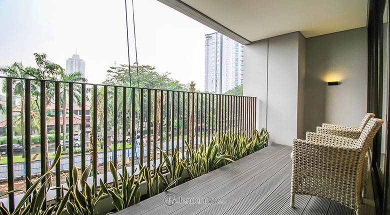 1 park avenue (the hamilton) apartment for rent