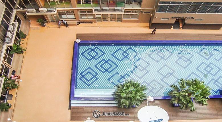 View Centro City Apartment