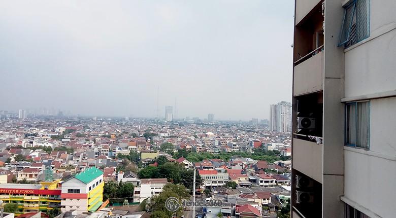 View Centro City Apartment Apartment