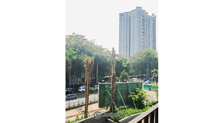 View 1 Park Avenue