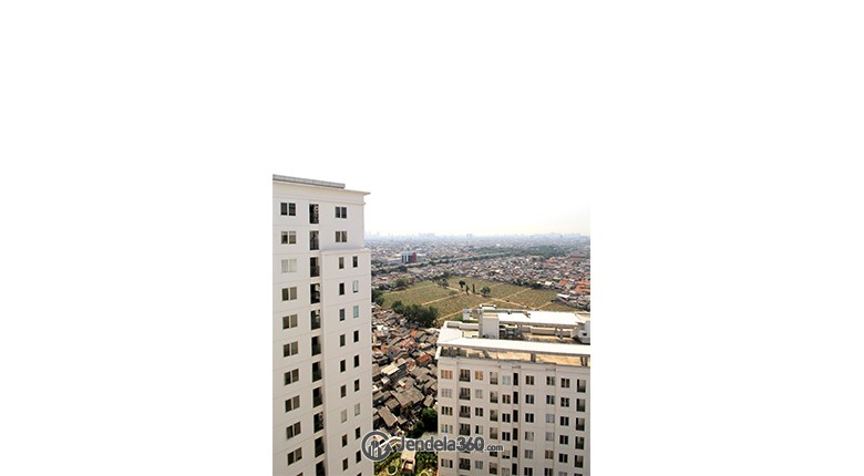 View Bassura City Apartment Apartment