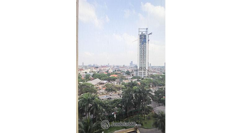 View Casablanca Apartment Apartment