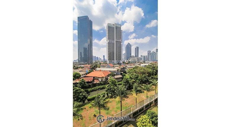 View Pearl Garden Apartment Apartment