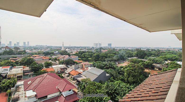 View Pondok Club Villa