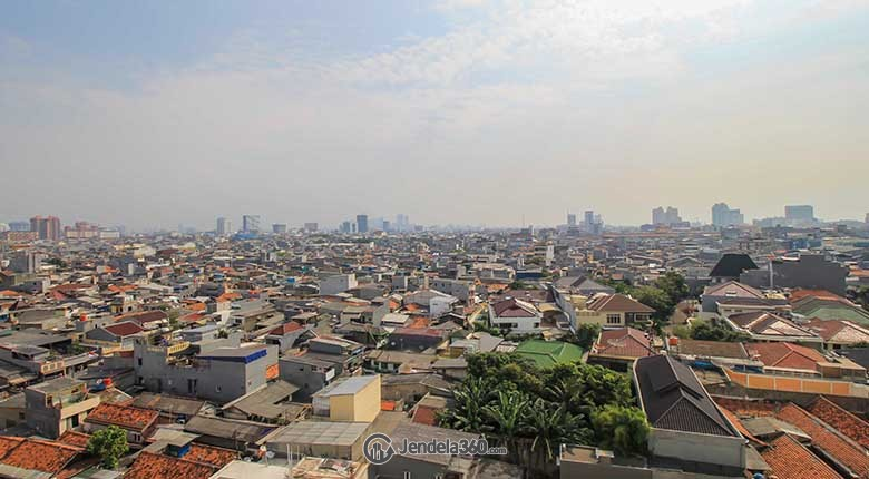 View Grand Kartini Apartment Apartment
