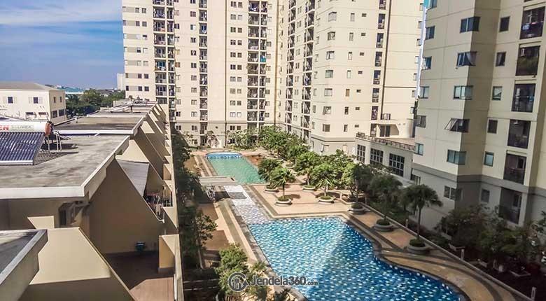View Maple Park Apartment Apartment
