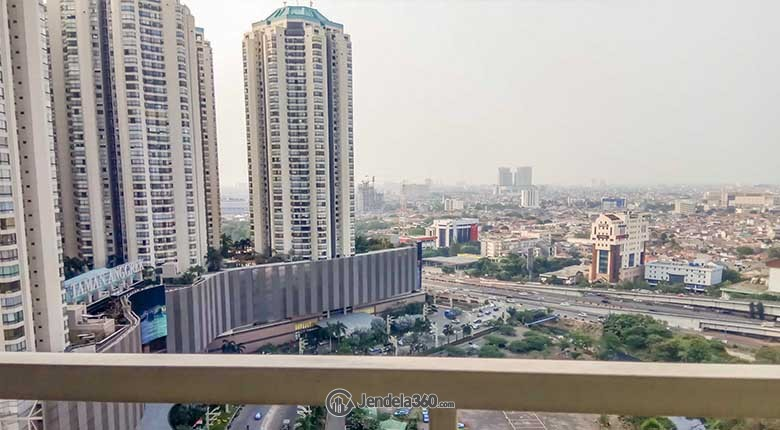 View Westmark Apartment