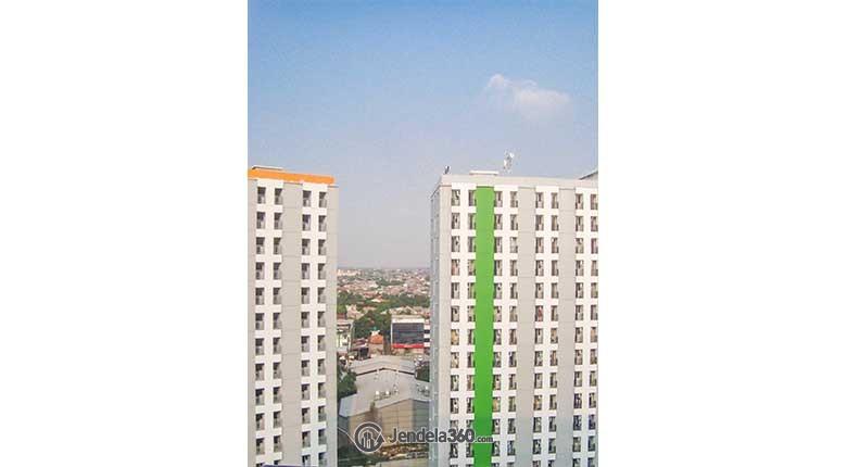 View Green Lake View Apartment Apartment