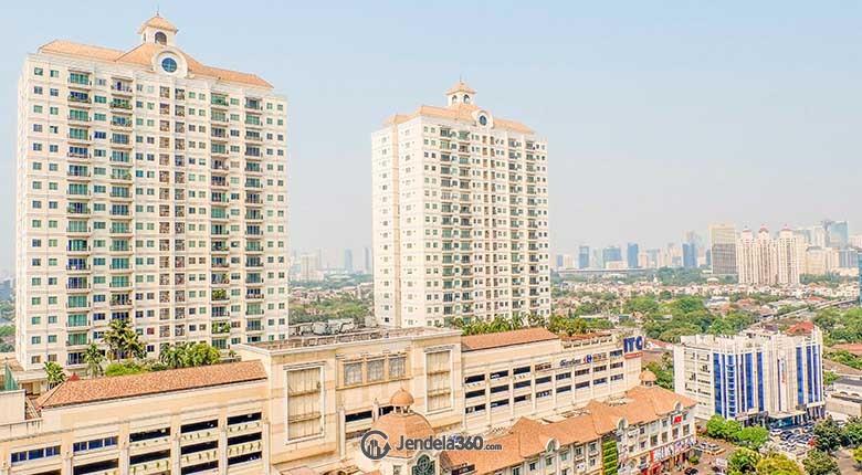 View Belleza Apartment