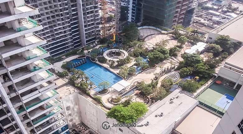 View Casa Grande Apartment Apartment